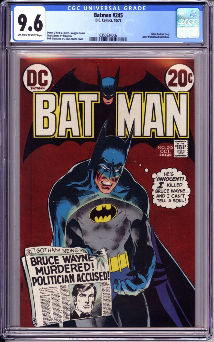 batman245cgc96white.jpg