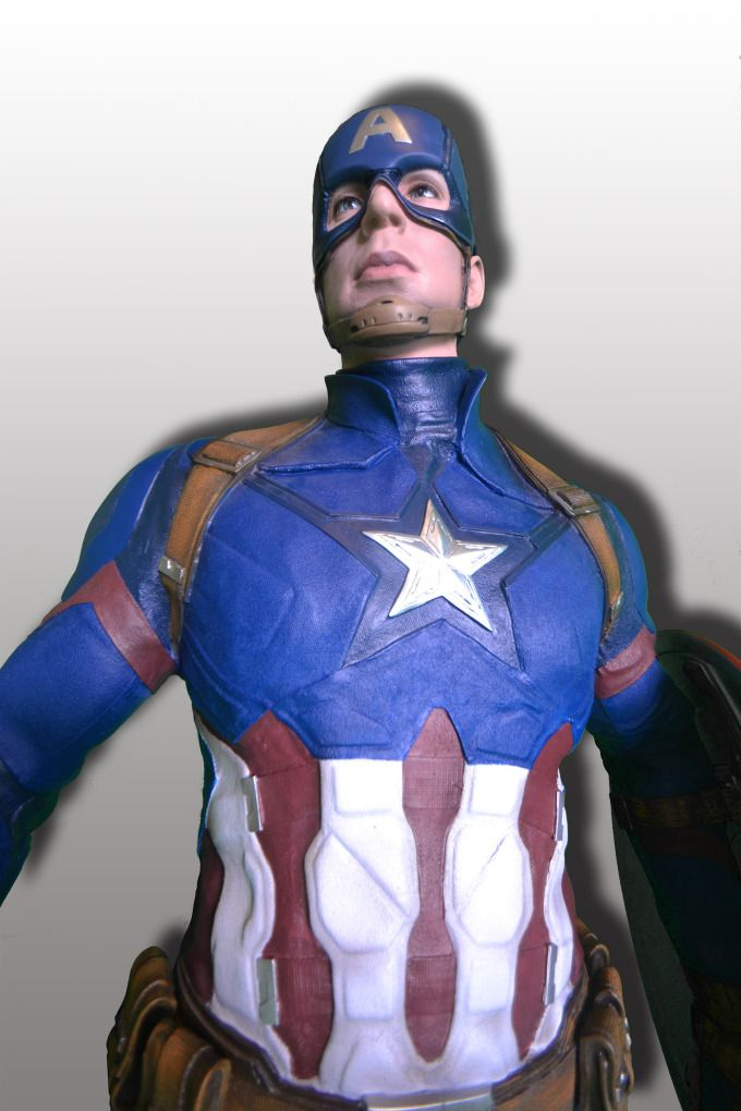 captain-america-statue-rental-convention-props-5.jpg