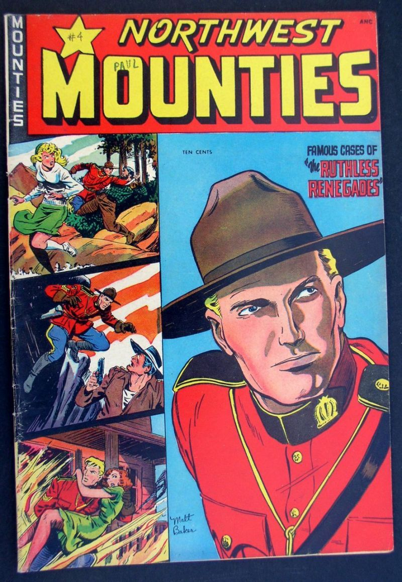 comnorthwestmounties4paul.jpg