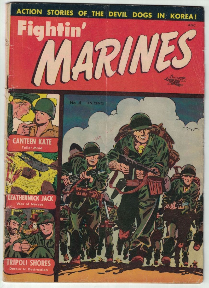 fightinmarines4.jpg