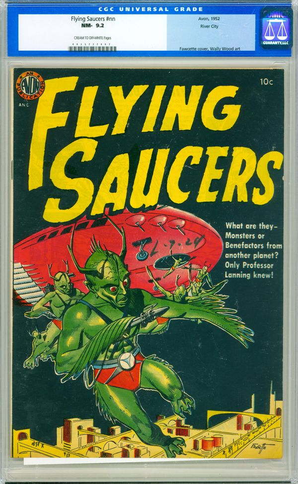 flyingsaucers.jpg