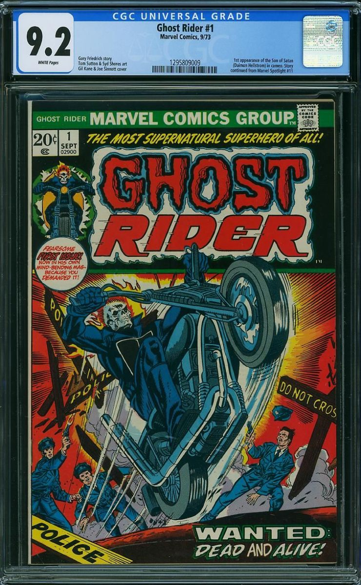 ghostrider1cgc92white.jpg