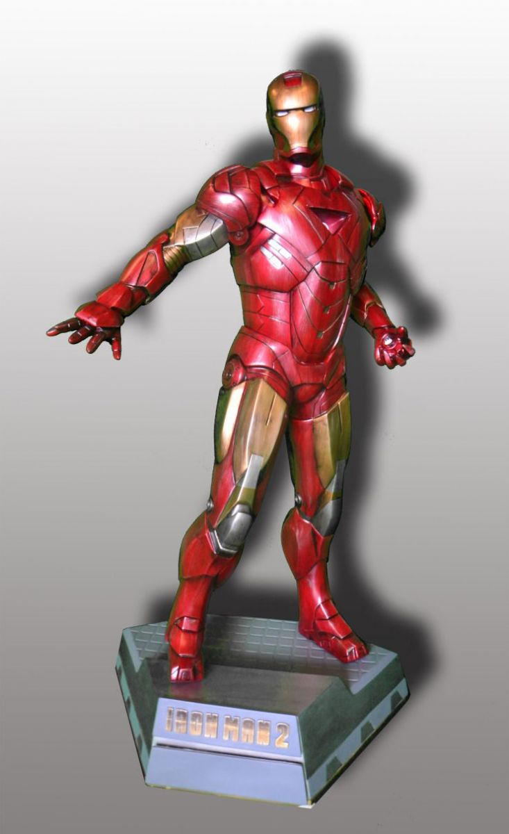 iron-man-statue-rental-convention-props-11.jpg