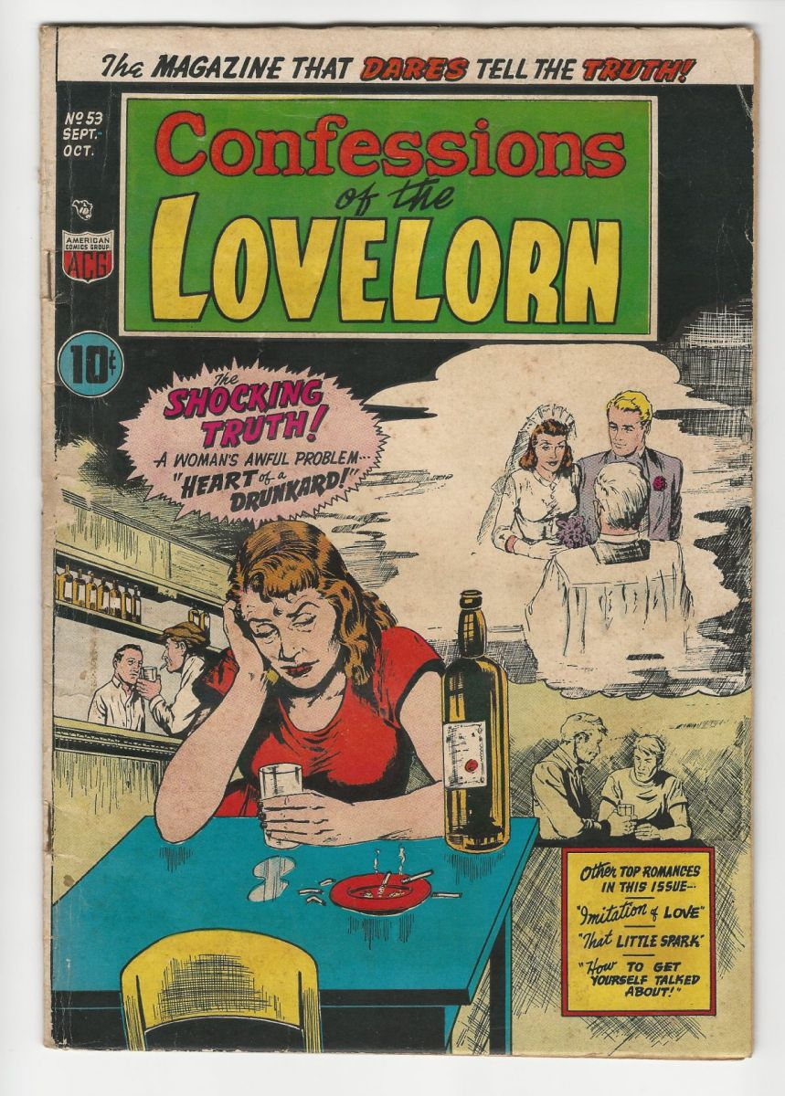 lovelorn53a.jpg