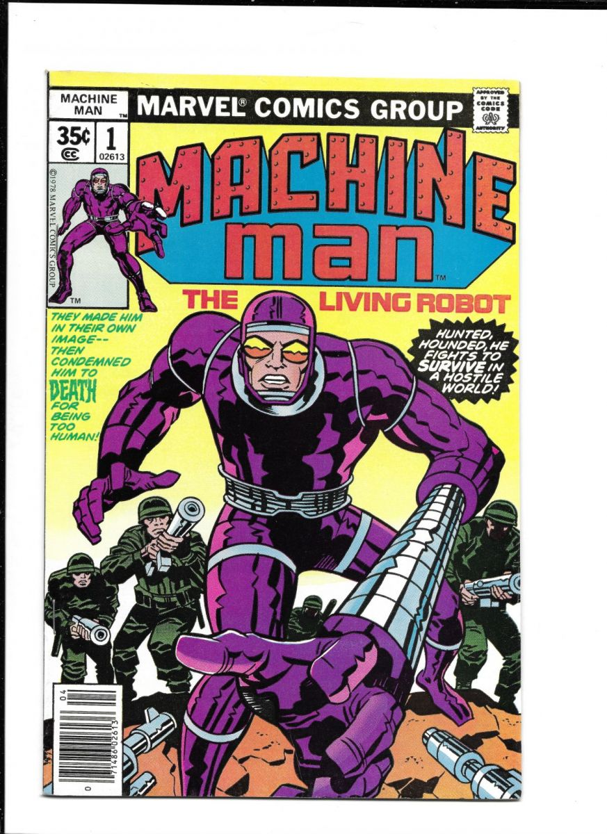 machineman1.jpg