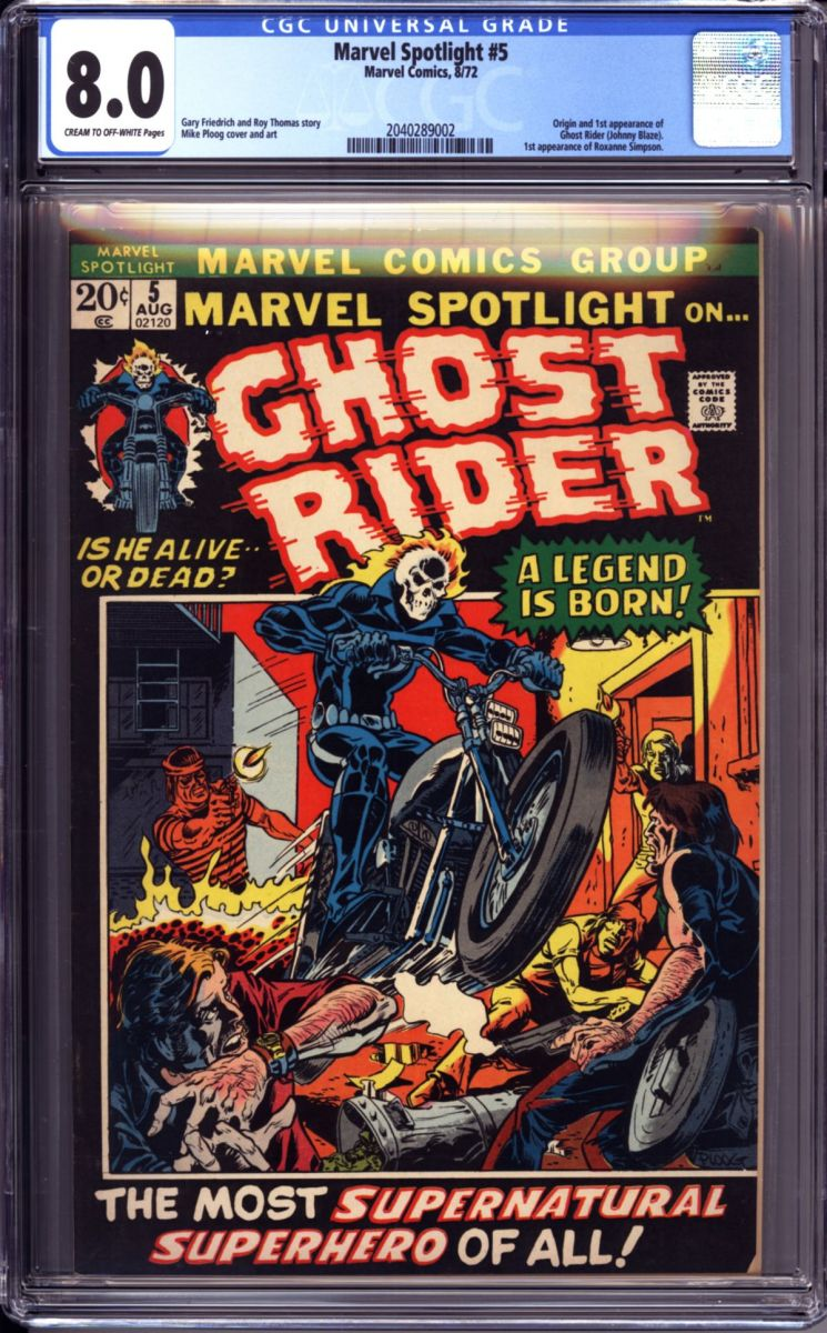 marvelspotlight5cgc80.jpg