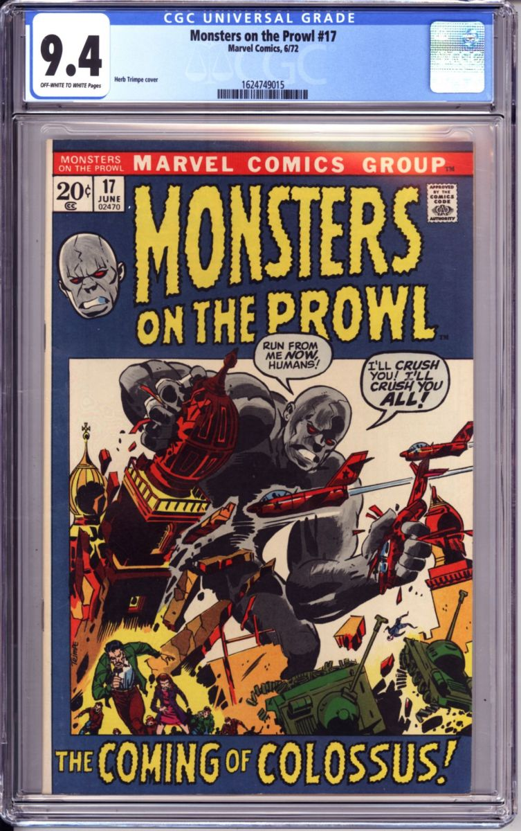 monstersontheprowl17cgc94.jpg