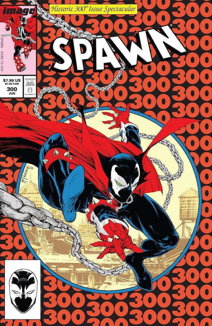 spawn300-parody-mcfarlane-cover-1171719.jpeg