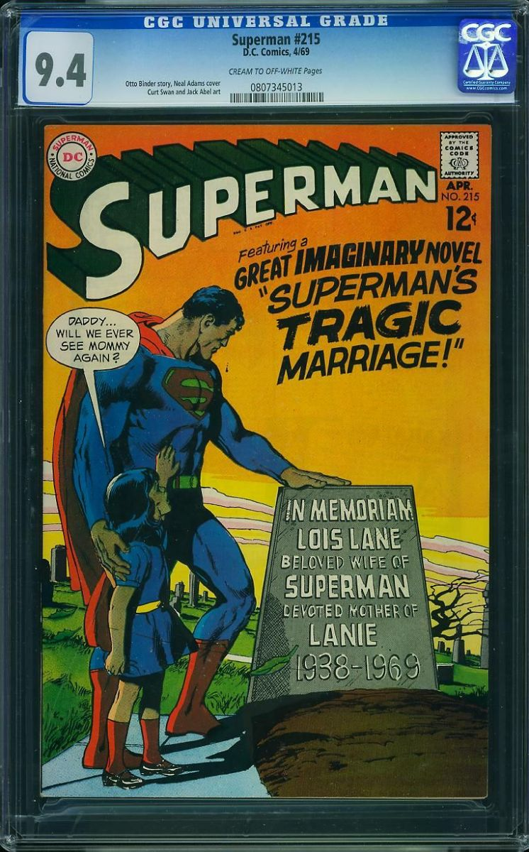 superman215cgc94cow.jpg