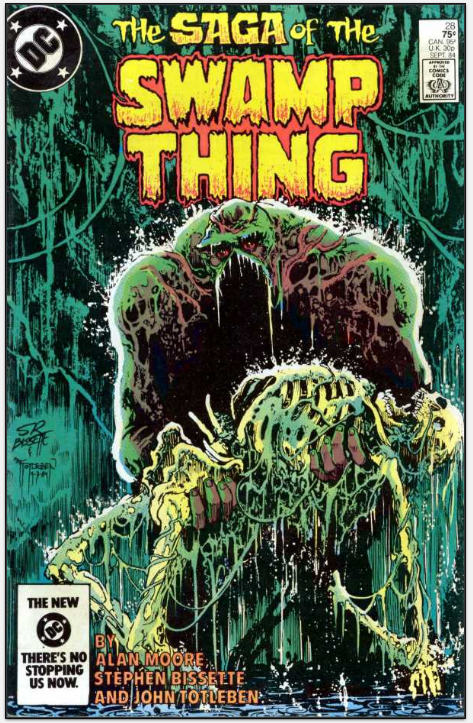 swampthing28.PNG.02dafe66ea0a4a1ee9c384a31c8c6984.PNG