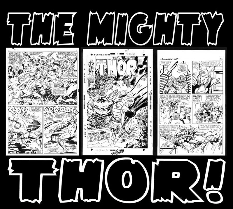 the-mighty-thor.thumb.jpg.bd03b7b900a6ec303195f5d04e30e872.jpg
