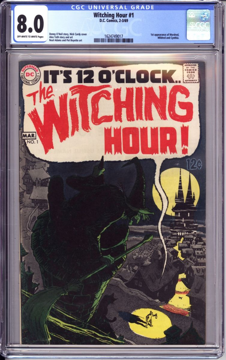 witchinghour1cgc80.jpg