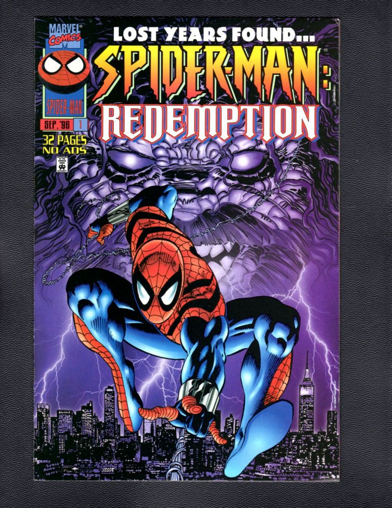 Sets- Spider-Man Redemption.jpg