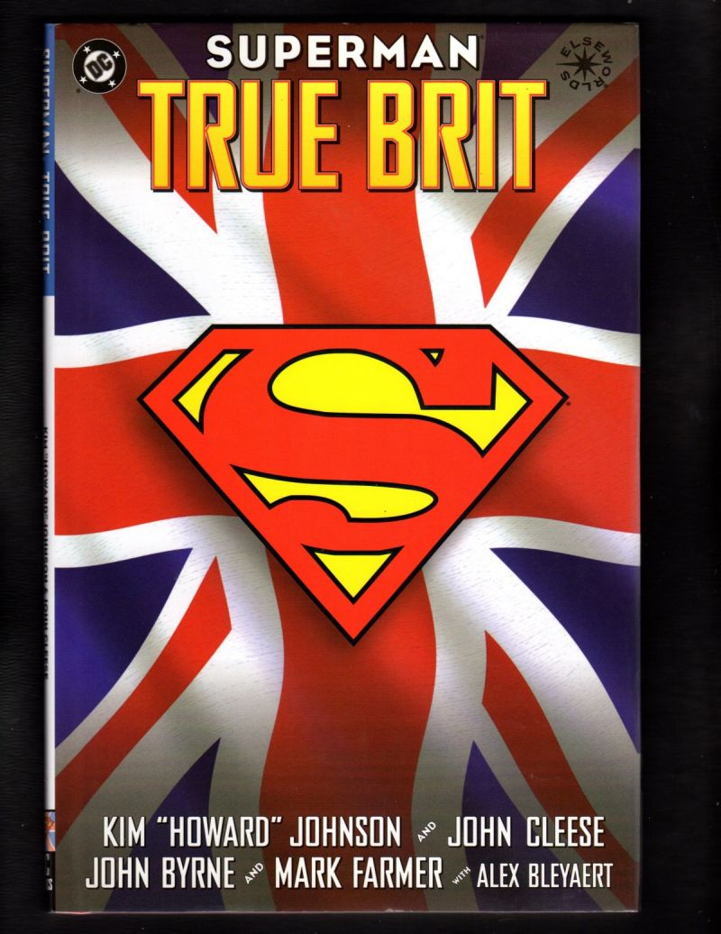 HC- Superman True Brit.jpg