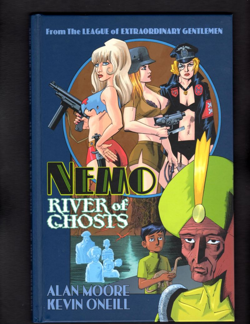HC- Nemo River of Ghosts.jpg