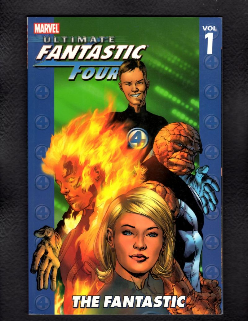TPB- Ultimate Fantastic Four Vol 1.jpg