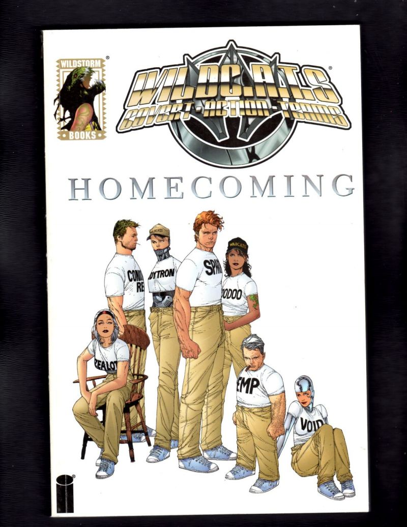 TPB- Wildcats Homecoming.jpg