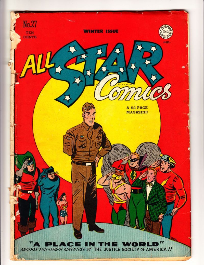 IMG  ALL STAR COMICS #27.jpg