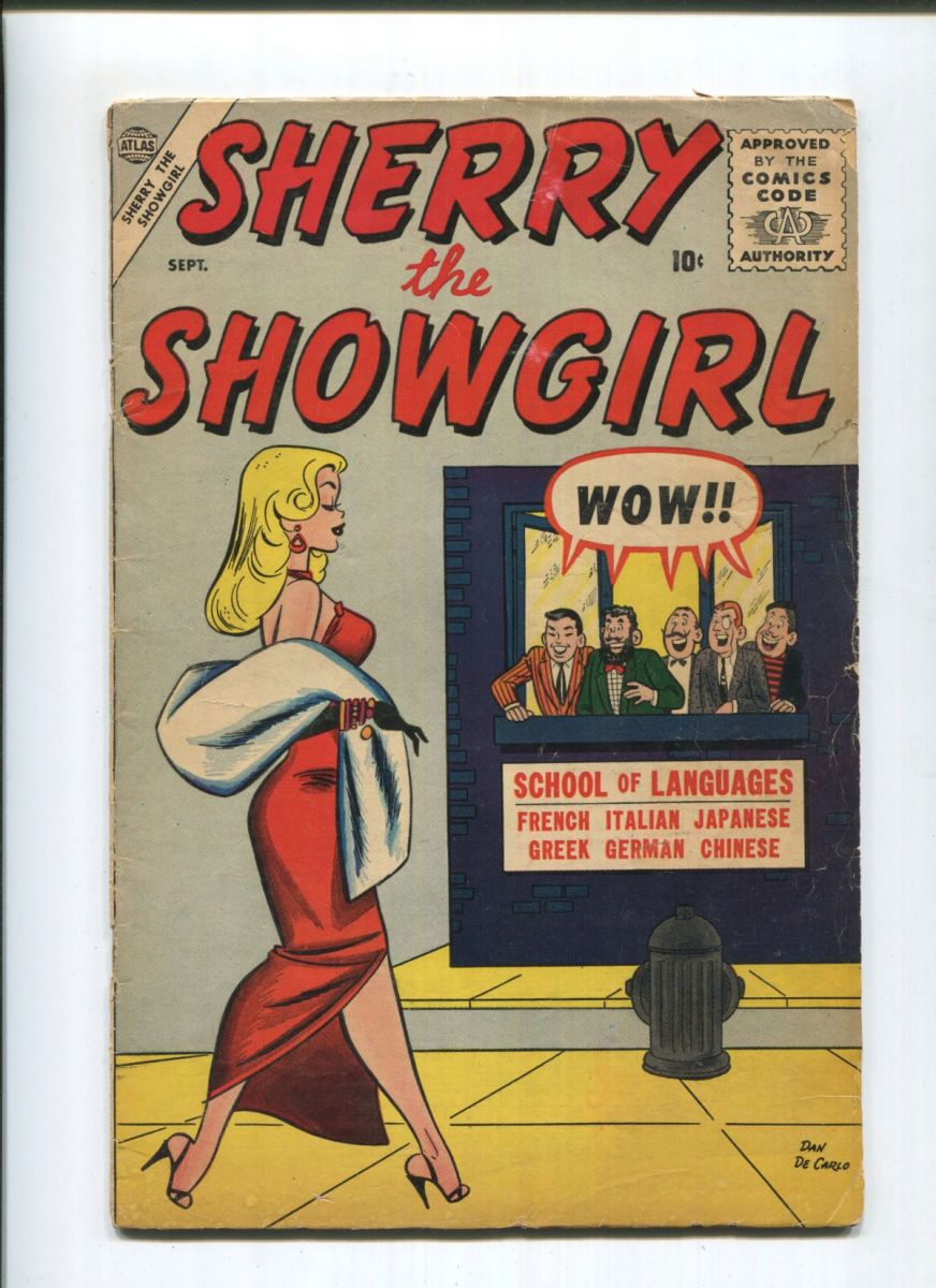 Sherry the Showgirl 2 F.jpg