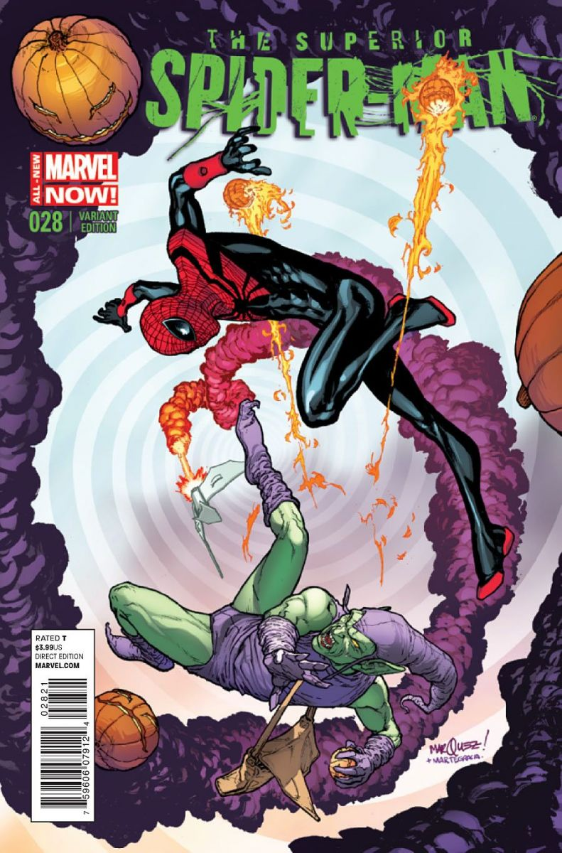 superior spiderman color cover.jpg