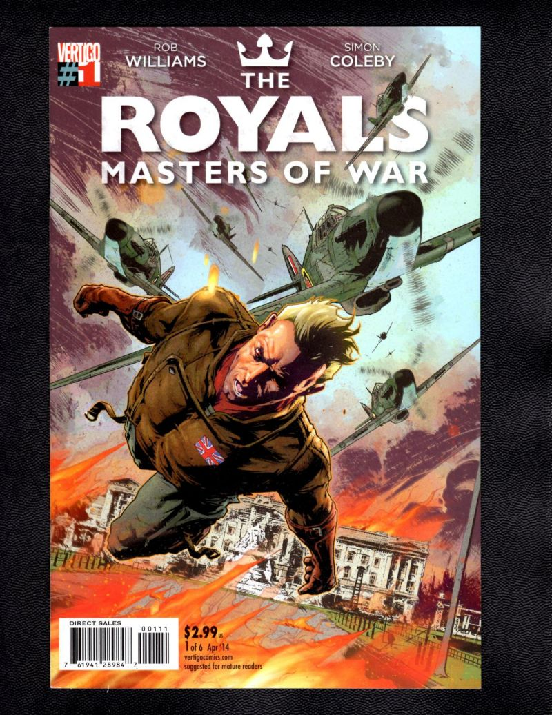 Sets- Royals Masters of War.jpg