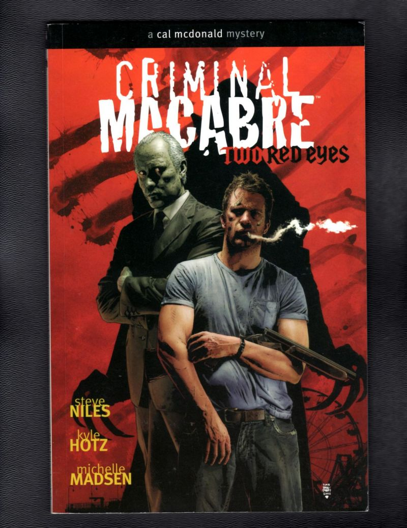 TPB- Criminal Macabre Two Red Eyes.jpg