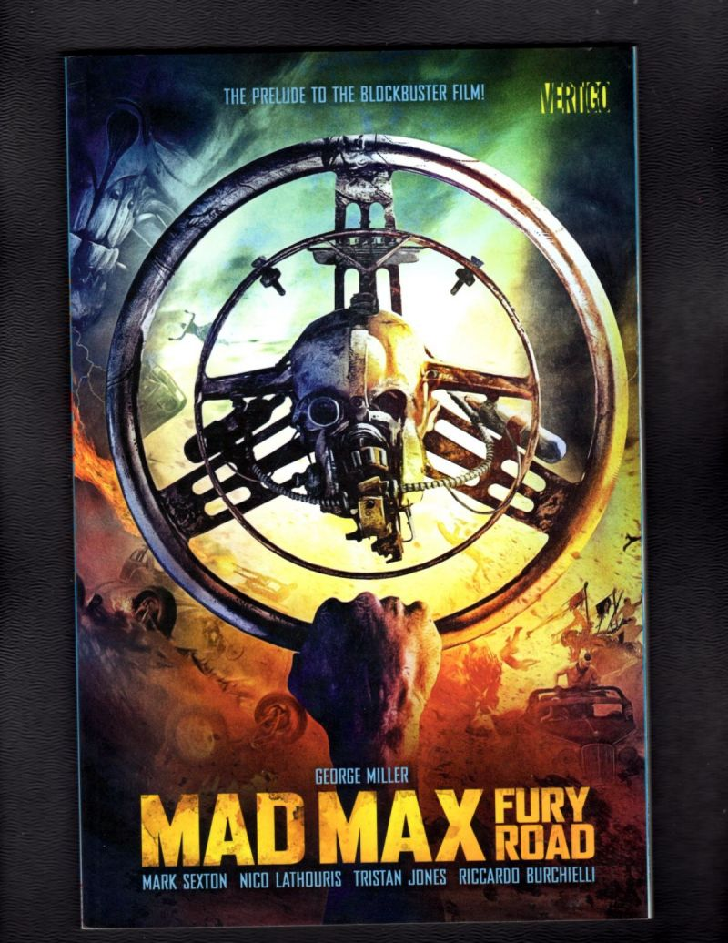 TPB- Mad Max Fury Road.jpg
