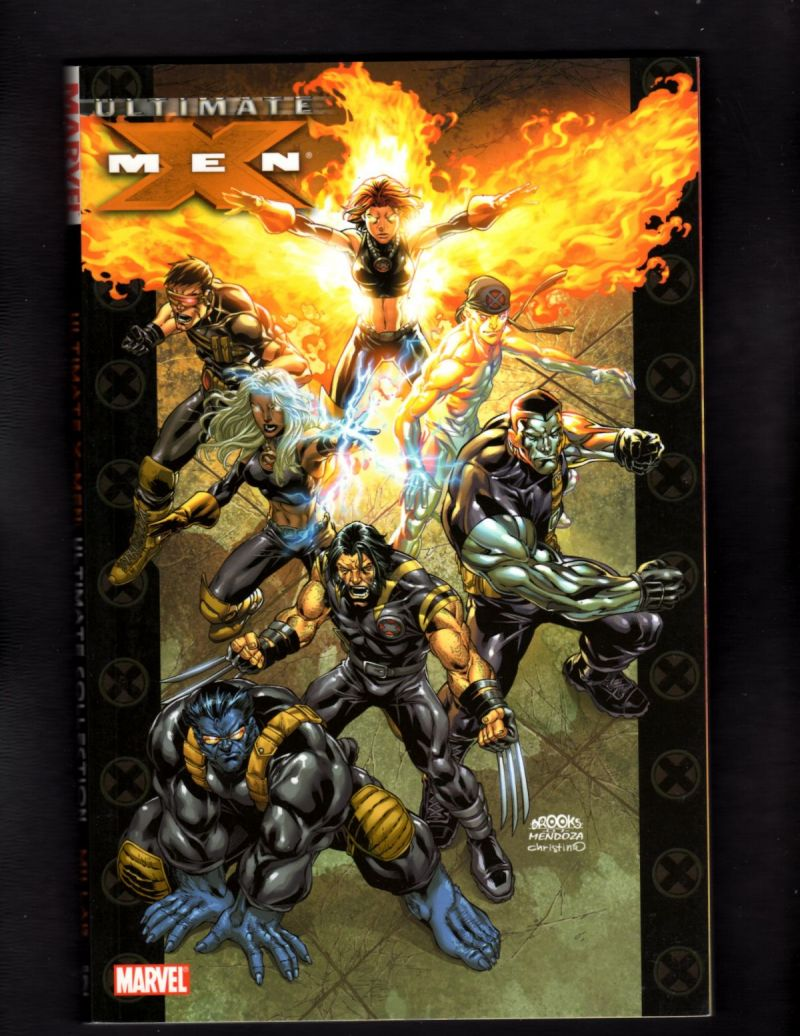 TPB- Ultimate X-Men Vol 2.jpg