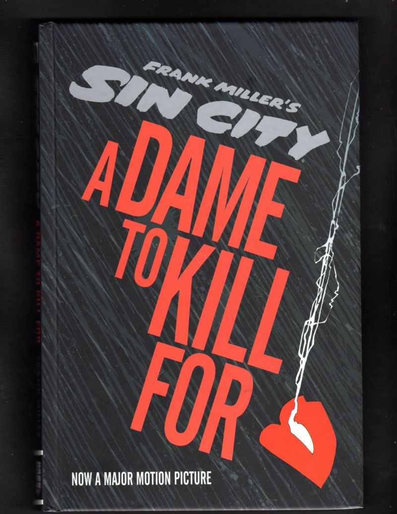 HC- Sin City A Dame to Kill For.jpg