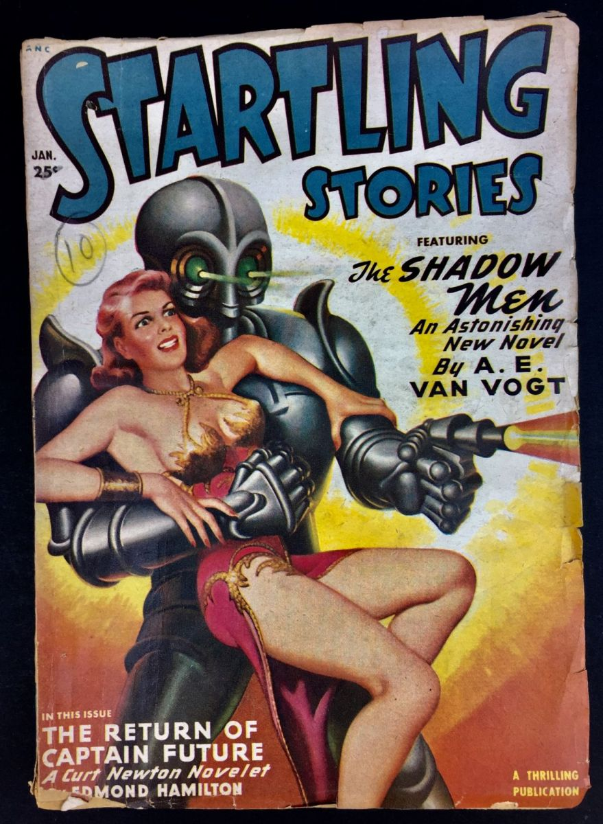 pulpstartlingstories1:50.jpg