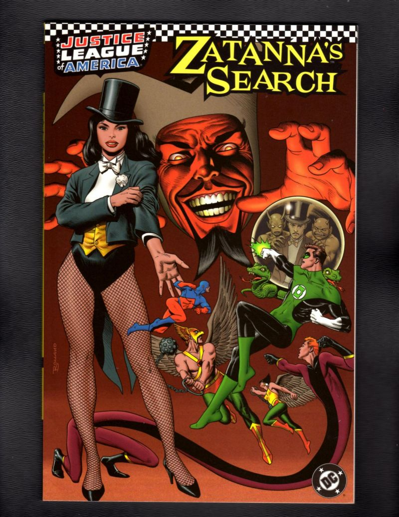 TPB- JLA Zatanna's Search.jpg
