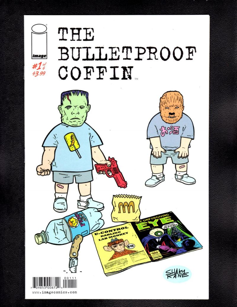 Sets- Bulletproof Coffin.jpg