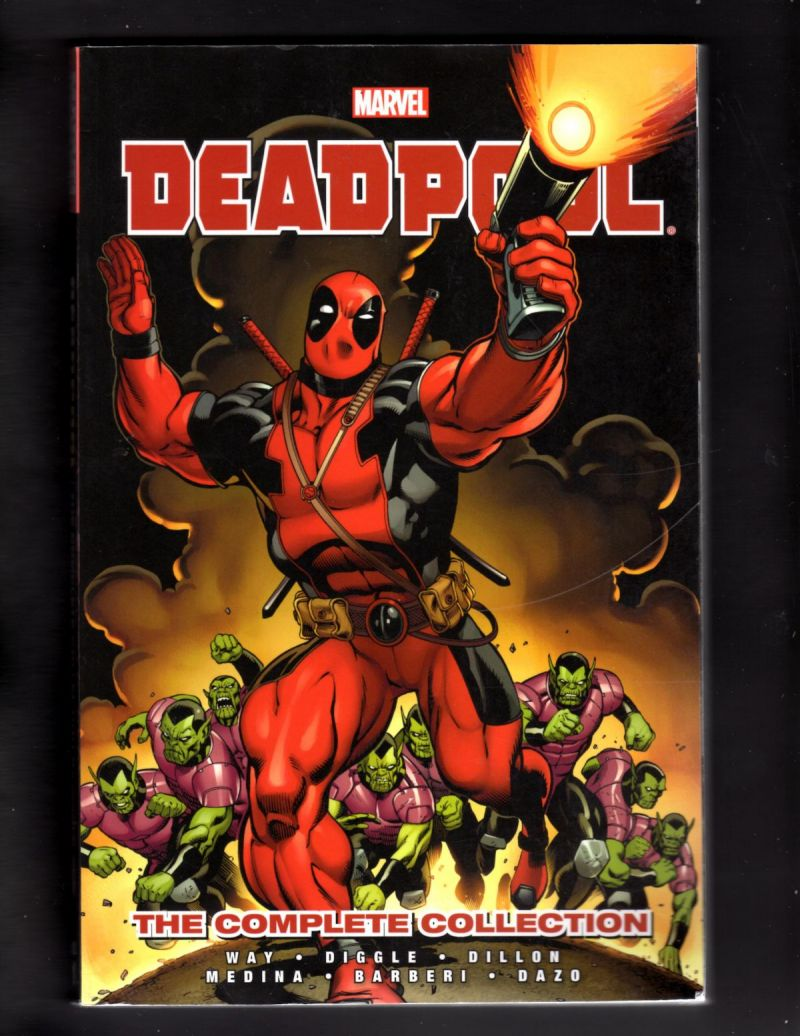 TPB- Deadpool Complete Collection.jpg