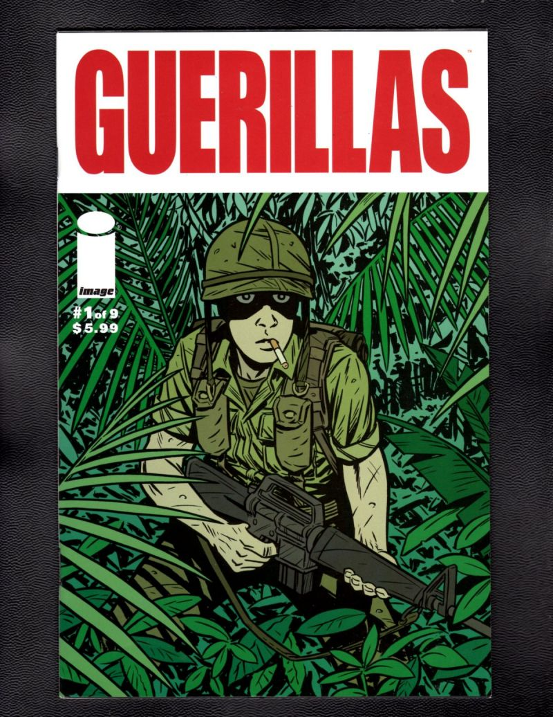 Sets- Guerillas.jpg