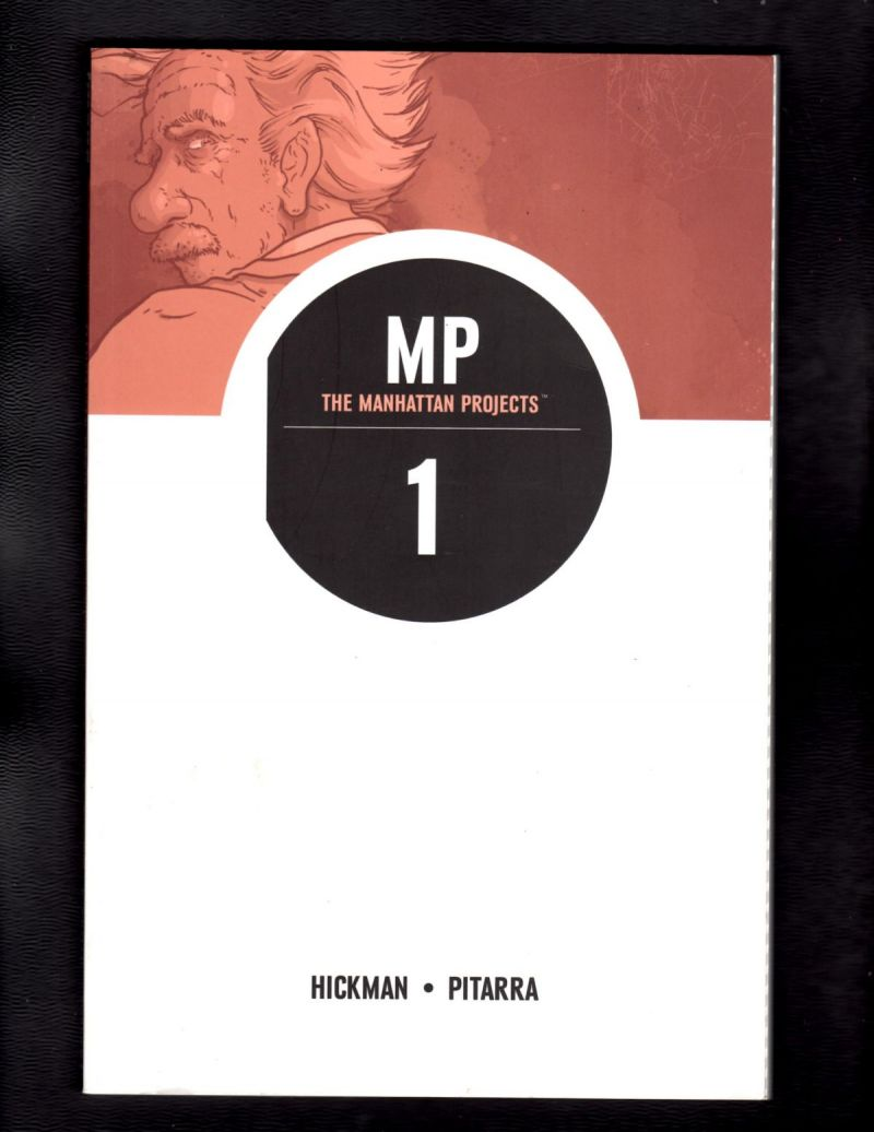 Sets- Manhattan Projects.jpg