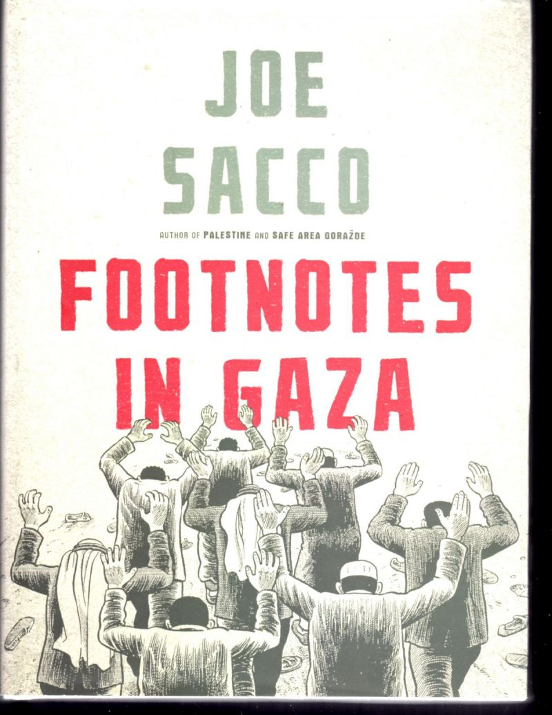 HC- Footnotes in Gaza.jpg