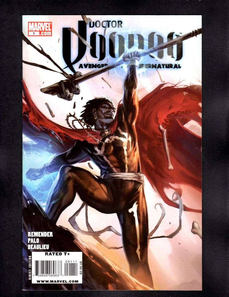 Sets- Doctor Voodoo.jpg
