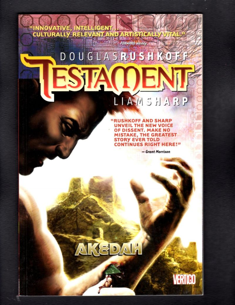 TPB- Testament Vol 1.jpg