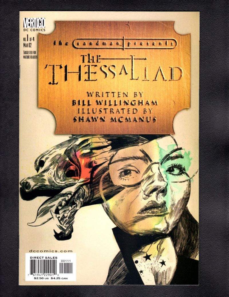 Sets- Sandman Presents  Thessaliad.jpg