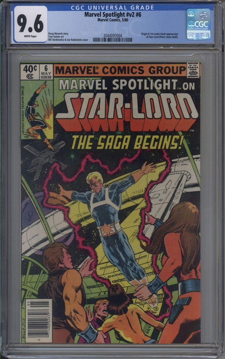Marvel Spotlight # 6.jpg