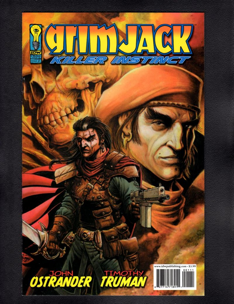 Sets- Grimjack Killer Instinct.jpg