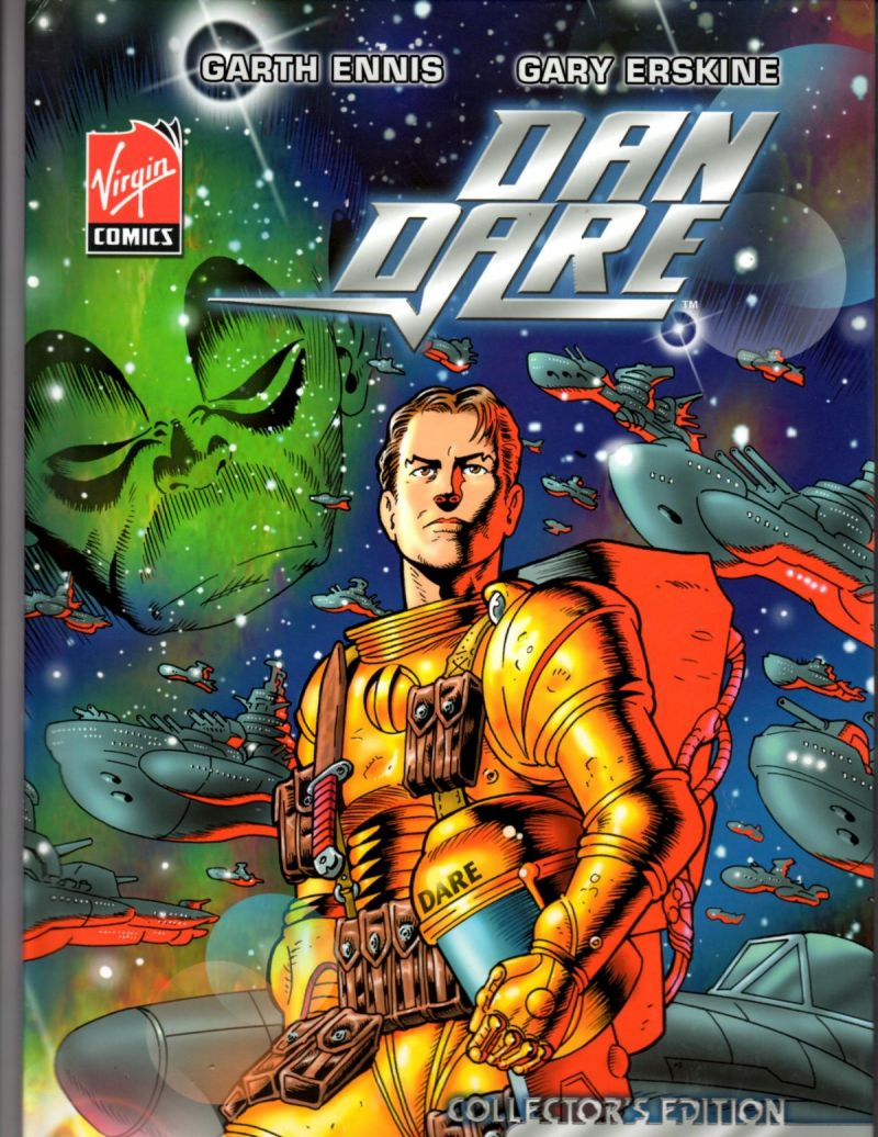 HC- Dan Dare Vol.jpg