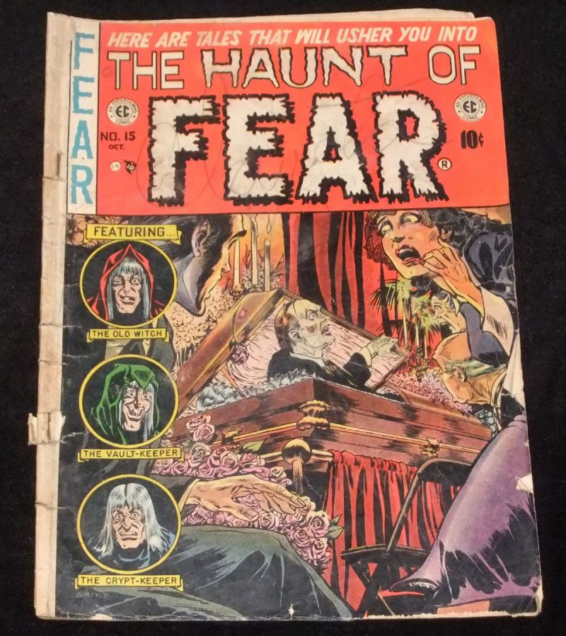 haint of fear 15 cover 001.JPG