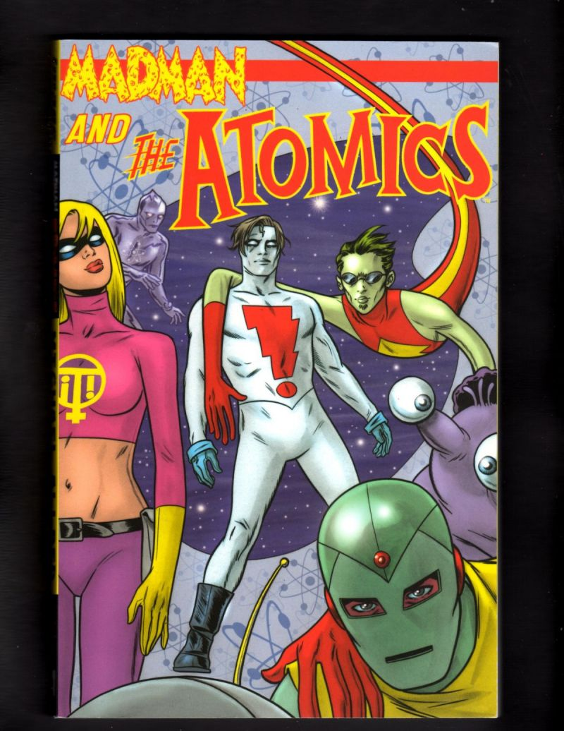 TPB- Madman and the Atomics.jpg