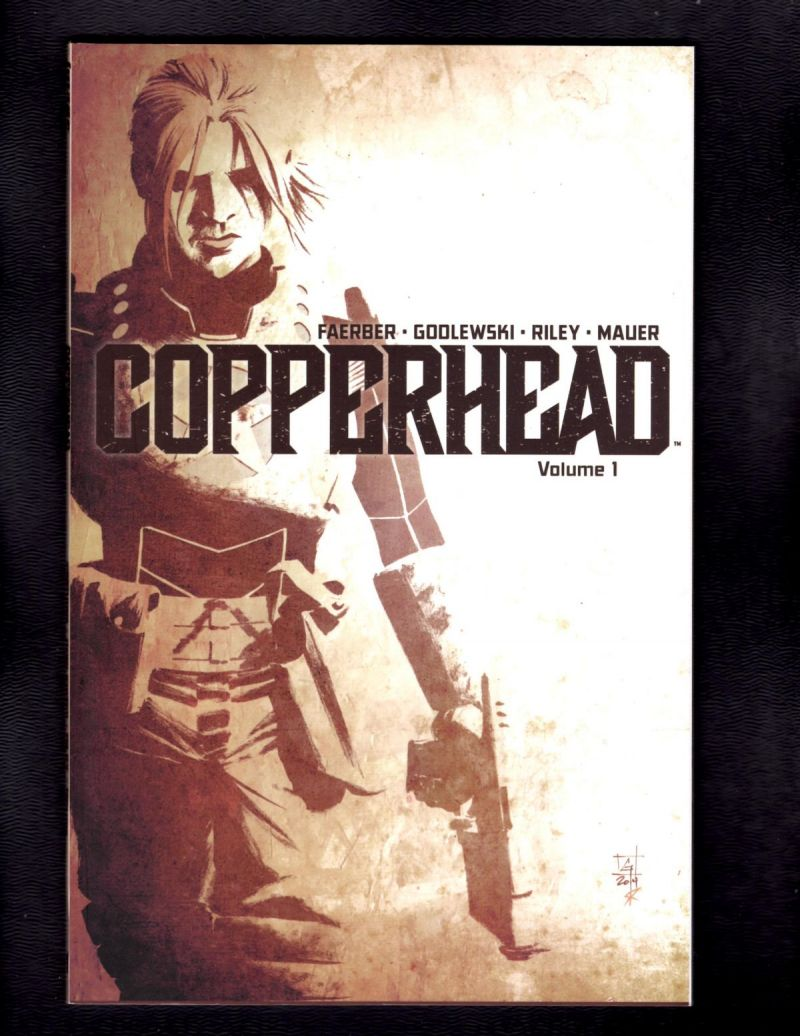 TPB- Copperhead.jpg