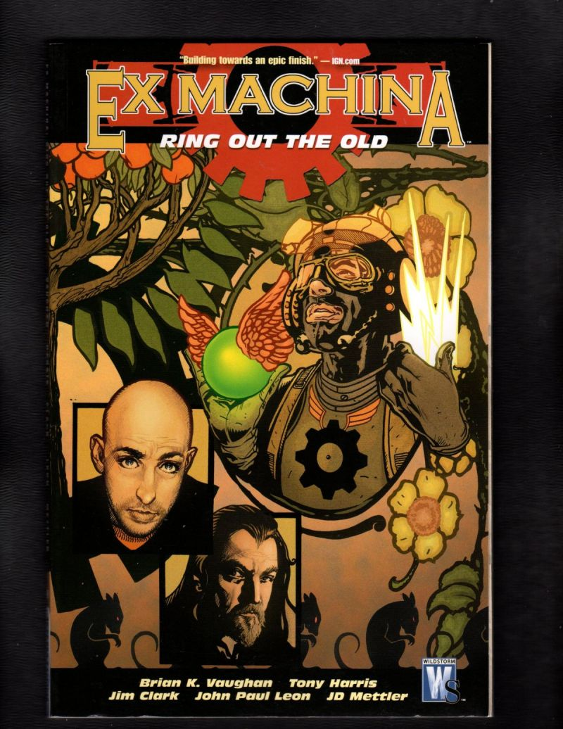 TPB- Ex Machina Vol 9.jpg