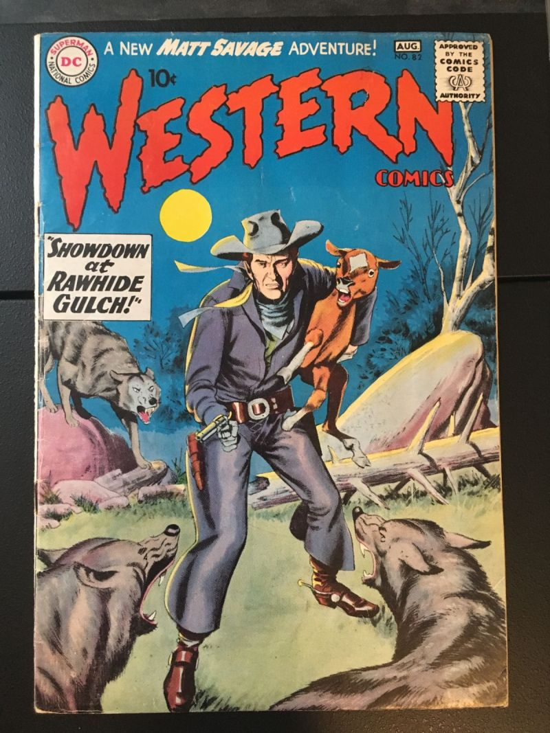 2BAD75F0-65D3-4DC9-B185-B0ABA876C70B.jpeg