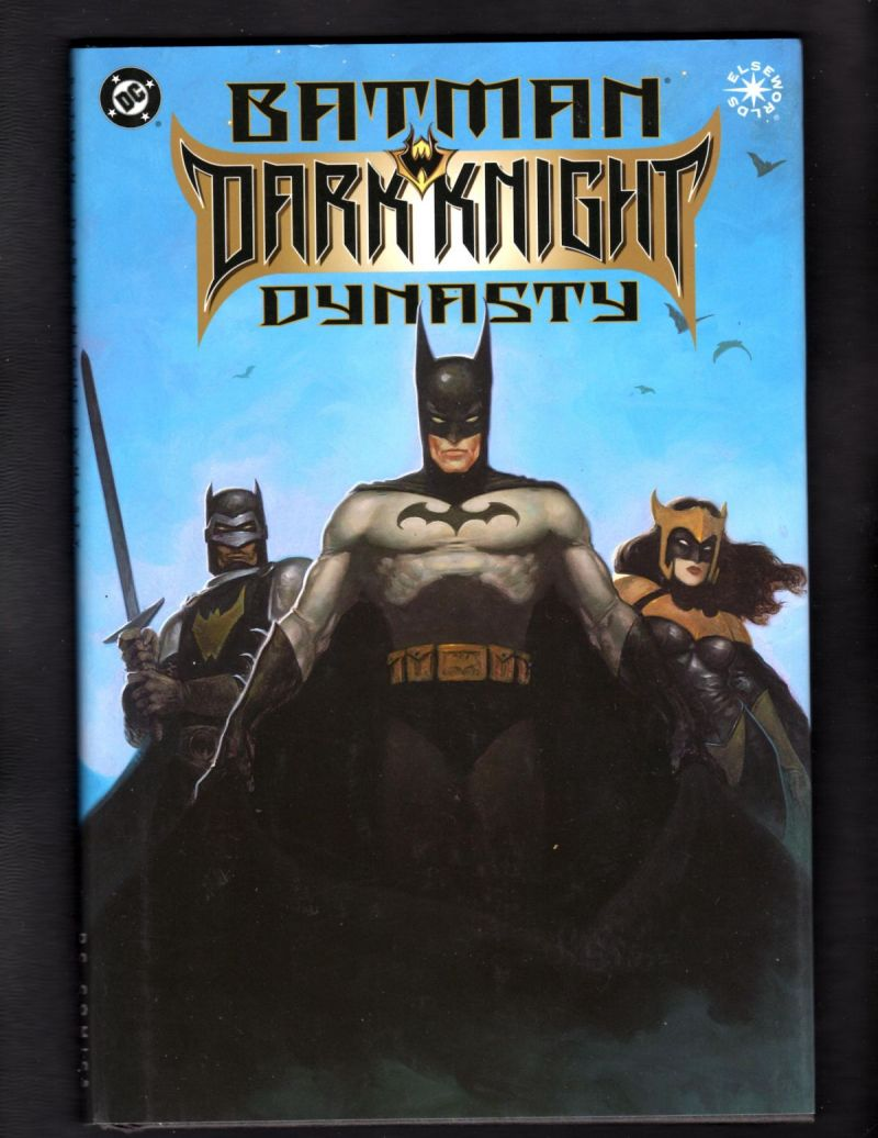HC- Batman Dark Knight Dynasty.jpg