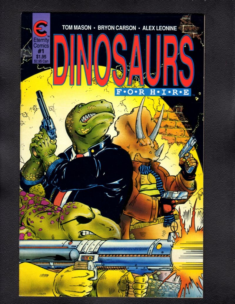 Sets- Dinosaurs for Hire.jpg