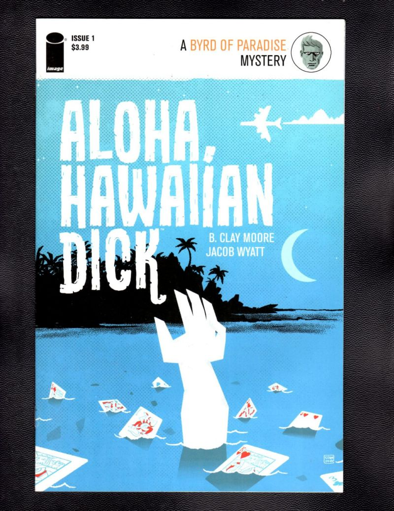 Sets- Aloha, Hawaiian Dick.jpg